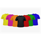 Best Selling Tee Shirts
