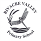 RIVACRE VALLEY PRIMARY SCHOOL