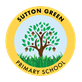 SUTTON GREEN PRIMARY SCHOOL