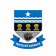 ELLESMERE PORT CATHOLIC HIGH SCHOOL ( FREE DELIVERY ON ALL ORDERS )