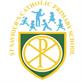 ST SAVIOURS PRIMARY & NURSERY SCHOOL