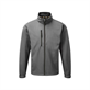 Best Selling Softshell Jackets