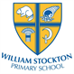 WILLIAM STOCKTON PRIMARY SCHOOL