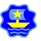OUR LADYS STAR OF THE SEA SCHOOL