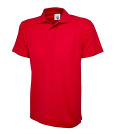 Uneek UC101 Polo Shirt