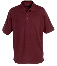 CHRIST CHURCH C OF E POLO SHIRT
