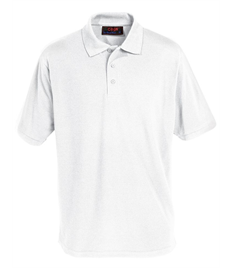 WOODLANDS PRIMARY POLO SHIRT