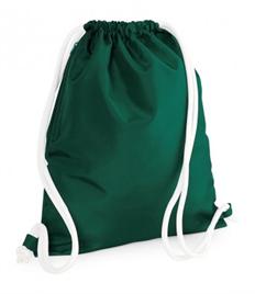 WHITBY HEATH PE BAG