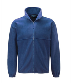 OUR LADYS STAR OF THE SEA FLEECE