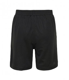 OUR LADYS STAR OF THE SEA PE SHORTS