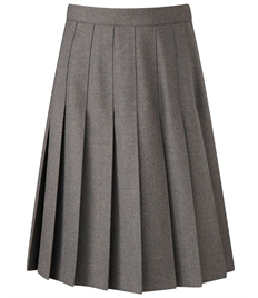 OUR LADYS STAR OF THE SEA SKIRT