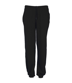 OUR LADYS STAR OF THE SEA JOG PANTS