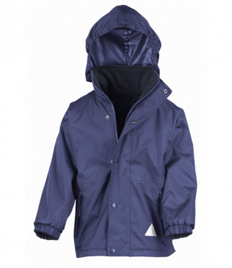RIVACRE VALLEY JACKET
