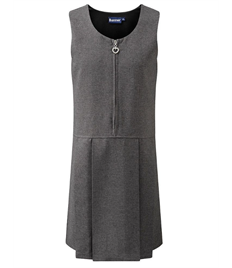 WOODLANDS PRIMARY PINAFORE