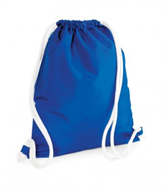 OUR LADYS STAR OF THE SEA PE BAG