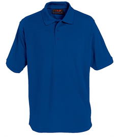 ACORNS PRIMARY POLO SHIRT