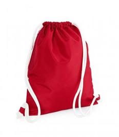 CAPENHURST PRIMARY PE BAG