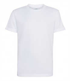 WOODLANDS PRIMARY PE T-SHIRT