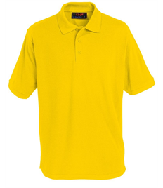 OUR LADYS STAR OF THE SEA POLO SHIRT