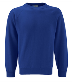 ACORNS PRIMARY SWEATSHIRT