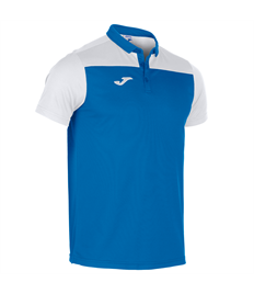 CHRISTLETON FC POLO SHIRT