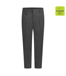 RIVACRE VALLEY STANDARD FIT TROUSER