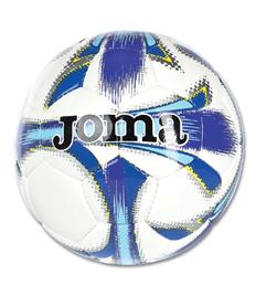 JOMA DALI TRAINING FOOTBALL