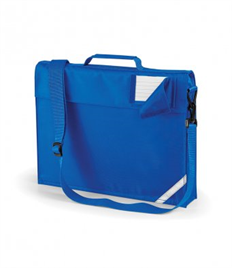RIVACRE VALLEY BOOK BAG