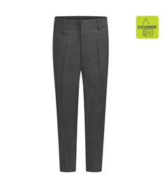 CHRIST CHURCH C OF E SLIM FIT TROUSER