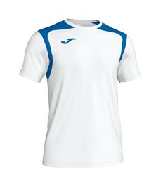 PRINCES VILLA FC S/S HOME JERSEY