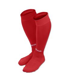 JOMA RED SOCKS